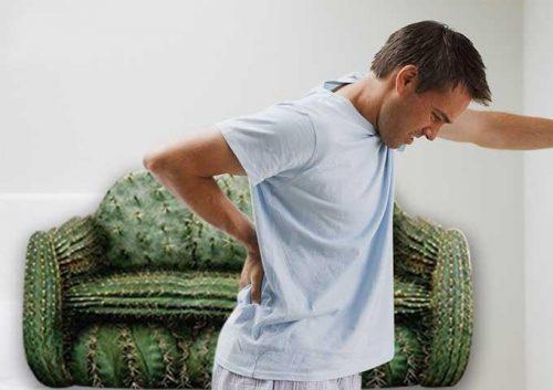 Trĩ là căn bệnh khiến người bệnh mệt mỏi và ảnh hưởng nặng nề đến sức khỏe, sinh hoạt.