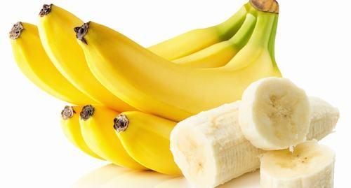 Là thực phẩm giúp trung hòa axit trong dạ dày. Thường xuyên ăn chuối sẽ ngăn ngừa tình trạng trào ngược dạ dày hiệu quả.