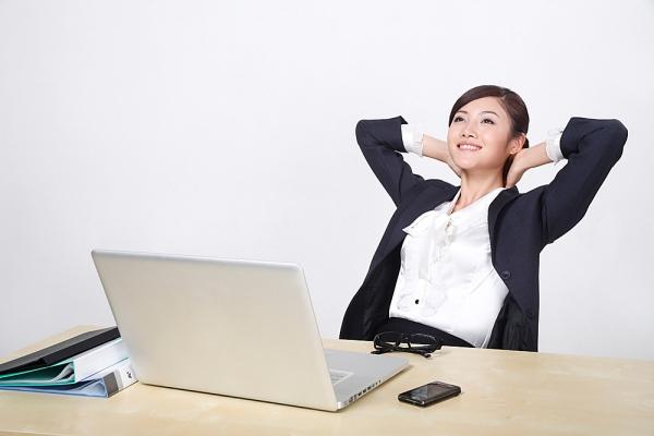 Cần duy trì tâm lý thoải mái, tránh căng thẳng, mệt mỏi