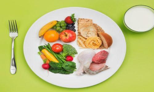 Để phòng ngừa polyp đại tràng cần áp dụng chế độ ăn uống khoa học