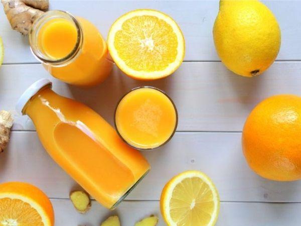 Tiểu đường thai kỳ cần có chế độ dinh dưỡng hợp lý. Bổ sung vitamin và dưỡng chất từ các loại trái cây ít hàm lượng chất ngọt như cam cũng là cách đảm bảo đủ dinh dưỡng mà không làm tăng đường huyết đột ngột