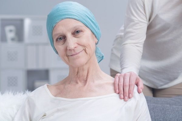 Chăm sóc người bệnh ung thư dạ dày như thế nào
