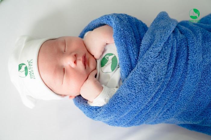 Để được hưởng chế độ thai sản 2020 trong hồ sơ cần có bản sao giấy khai sinh của con