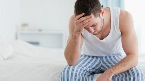 Chi phí chữa bệnh trĩ bao nhiêu là thắc mắc của nhiều người bệnh