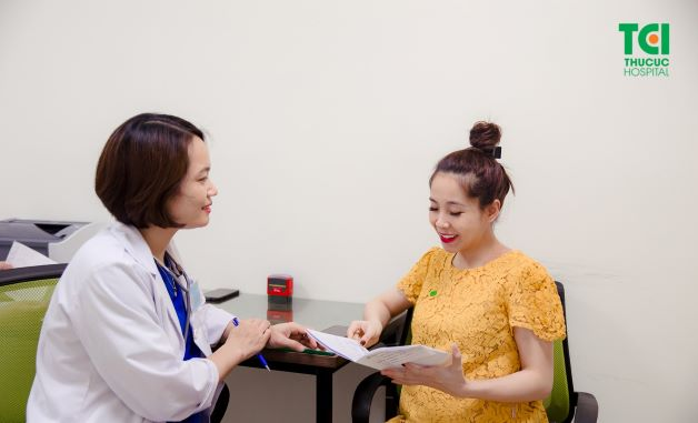 Chi phí điều trị tắc vòi trứng hết bao nhiêu tiền hay các phương pháp điều trị tắc vòi trứng hiệu quả an toàn nhất hiện nay là gì luôn nhận được nhiều sự quan tâm của các chị em