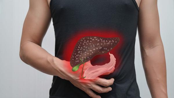 Ung thư gan mật là bệnh nguy hiểm và có thể gặp ở nam giới nhiều hơn nữ giới