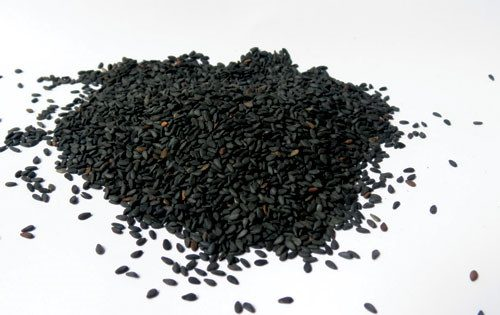 Chữa viêm đại tràng bằng vừng đen là một trong những cách chữa viêm đại tràng bằng bài thuốc dân gian được rất nhiều người tin tưởng sử dụng.