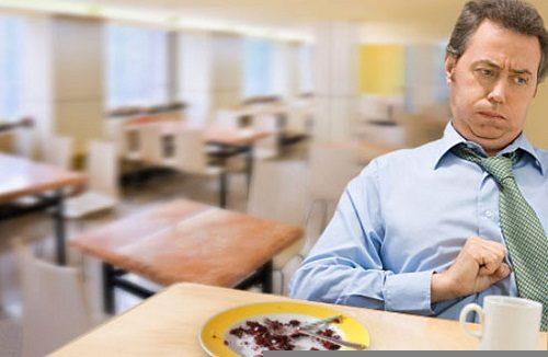 Bí quyết chữa khó tiêu chướng bụng để ngon miệng hơn khi ăn