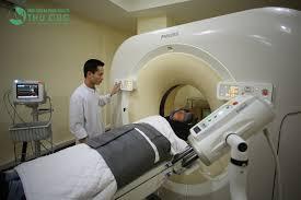 Chụp CT đầu giá bao nhiêu tiền? 【Bảng giá Chuẩn Mới cập nhật】 1