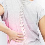 Những điều cần biết về cơ chế loãng xương