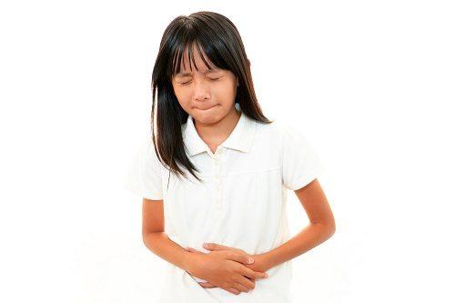 Có nên nội soi dạ dày cho trẻ em không là băn khoăn chung của nhiều cha mẹ
