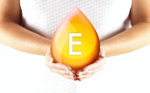co-thai-uong-vitamin-e-duoc-khong-2