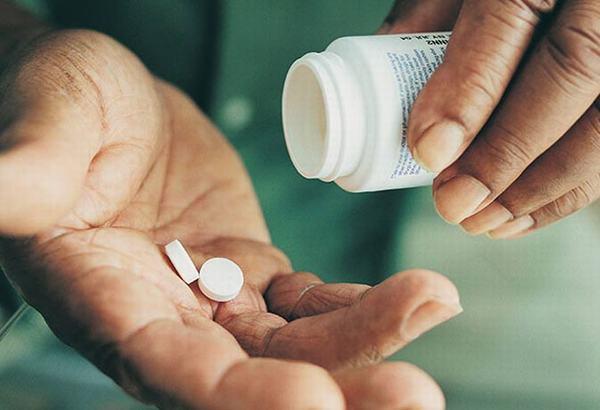 Người bệnh cần phải sử dụng thuốc hoặc phẫu thuật để khắc phục tình trạng bệnh ở đám rối cánh tay