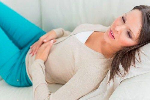 Bị đau bụng dưới kèm theo đau lưng là dấu hiệu của bệnh gì là thắc mắc được nhiều chị em quan tâm