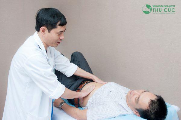 Khi có triệu chứng bất thường này, bạn nên đến bệnh viện để khám và điều trị