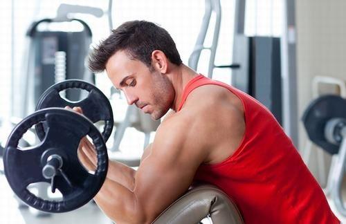 Người bị đau dạ dày vẫn có thể luyện tập thể dục, thể thao hàng ngày nhưng cần lựa chọn động tác tập vừa sức, phù hợp