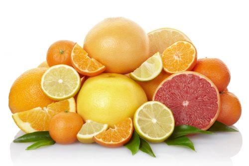 Đau dạ dày không nên ăn hoa quả có tính chua