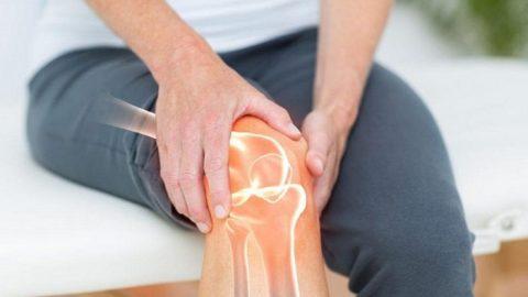 Gãy xương bánh chè có nguy hiểm không và cách điều trị?