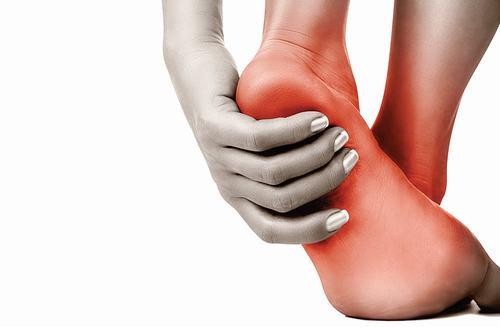 Đau gót chân khám ở bệnh viện nào là thắc mắc của nhiều người