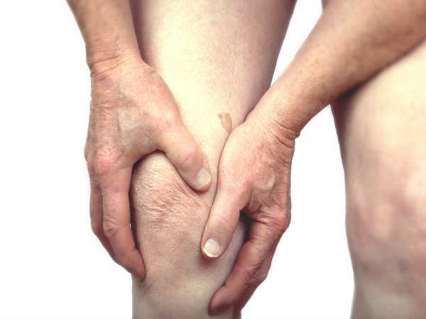 Ung thư di căn đến vị trí xương nào sẽ gây đau tại đó
