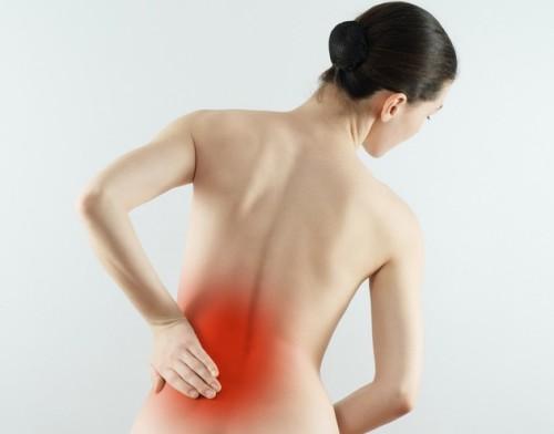 Đau lưng ngày rụng trứng liệu có nguy hiểm cần còn tùy thuộc vào mức độ đau và thời gian đau kéo dài hay không.