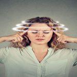 Top 9 nguyên nhân gây đau nửa đầu hoa mắt chóng mặt