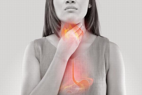 Các bệnh lý gây đau xương ức cần phải phát hiện và điều trị càng sớm càng tốt