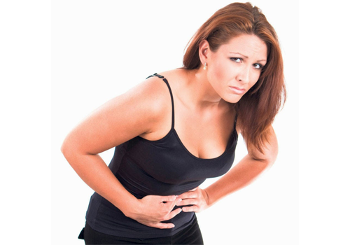 Đau thượng vị vào buổi sáng có thể do mắc bệnh ở dạ dày