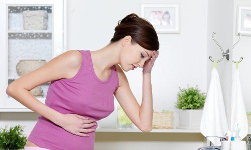Để khắc phục tình trạng đầy hơi khi mang thai 3 tháng đầu, thai phụ nên chú ý xây dựng cho mình chế độ ăn uống hợp lý, thói quen sinh hoạt khoa học, lành mạnh.