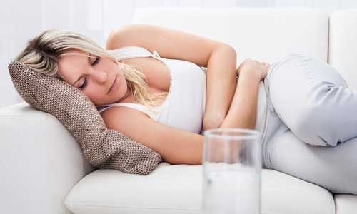 Bệnh viêm dạ dày trào ngược là một trong những bệnh lý dạ dày phổ biến nhất.