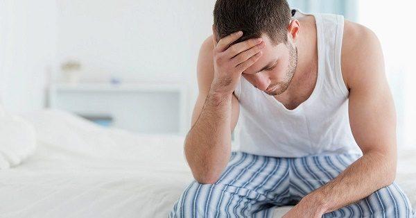 Điều trị tăng sản tuyến tiền liệt