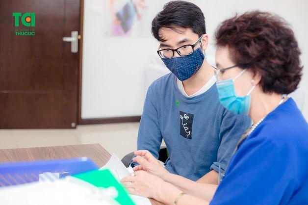Khám sức khỏe cho người lao động lưu ý đảm bảo theo quy định