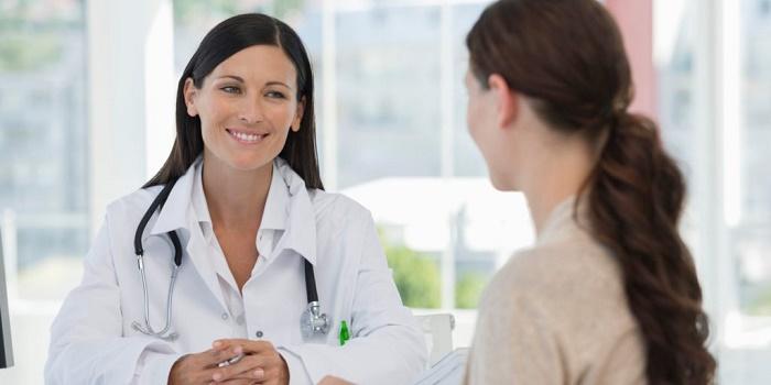 Cách chữa viêm lộ tuyến cổ tử cung hiệu quả nhất