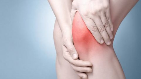 Gãy xương bánh chè bao lâu hồi phục có thể đi lại được?