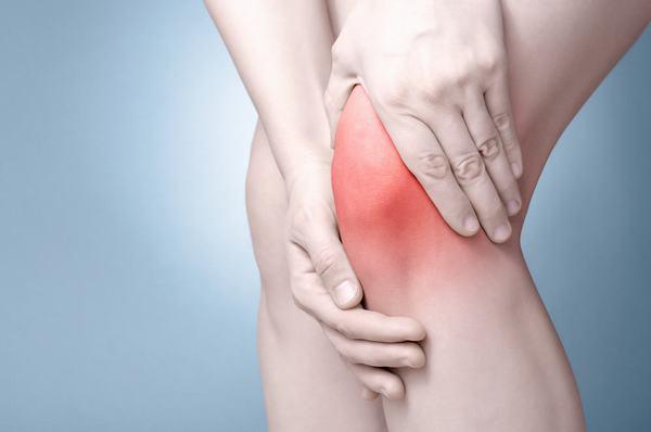 Gãy xương bánh chè bao lâu hồi phục là câu hỏi được nhiều người quan tâm
