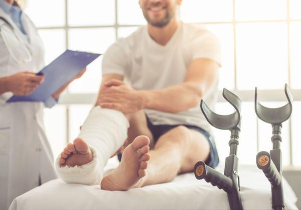 Thời gian phục hồi nhanh hay chậm phụ thuộc vào tình trạng bệnh và phương pháp điều trị