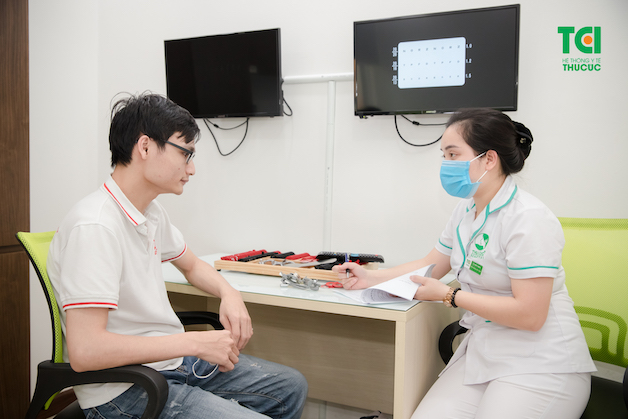 Giải đáp bao lâu cần khám sức khỏe cho nhân viên 1 lần