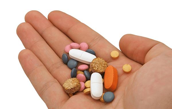 Người bệnh cần phải sử dụng thuốc kết hợp với các phương pháp điều trị kết hợp khác nhằm cải thiện tình trạng giãn phế quản