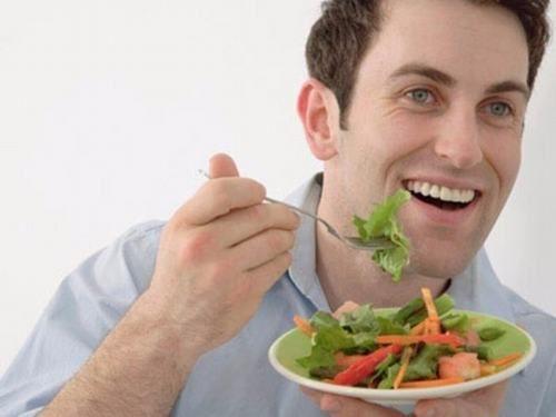 ung thư hậu môn có thể được phòng ngừa bằng nhiều cách như thay đổi chế độ ăn uống, lối sống sinh hoạt