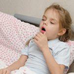 Bệnh ho gà lây qua đường nào? Làm gì khi bị phơi nhiễm?