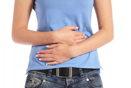 Hội chứng đại tràng kích thích hay còn có tên là viêm đại tràng mạn tính, viêm đại tràng có thắt là căn bệnh khá phổ biến.