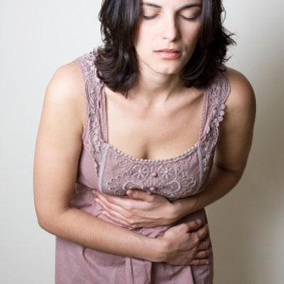 Chế độ dinh dưỡng dành cho hội chứng ruột kích thích