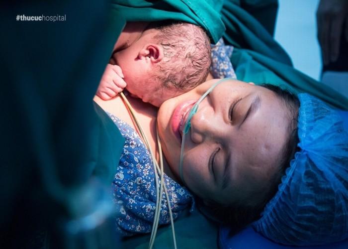 bảo hiểm thai sản y tế