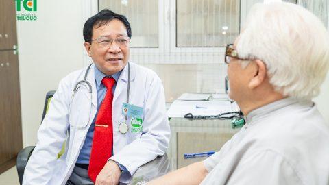 Khám chuyên khoa tim mạch ở đâu tốt? Tiêu chí lựa chọn