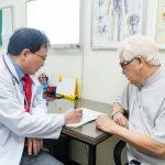 Khám tim mạch ở đâu chính xác, hiệu quả?