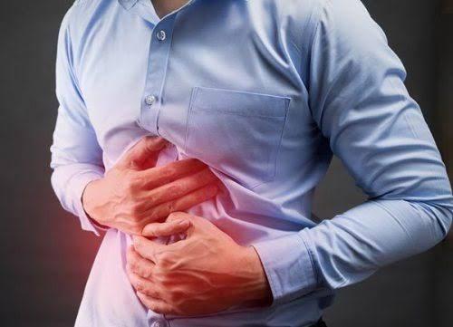 Khi nào cần mổ dạ dày là băn khoăn chung của nhiều người khi có vấn đề ở dạ dày