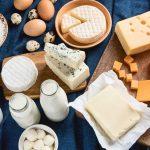 Loãng xương nên bổ sung gì để giúp xương chắc khỏe?