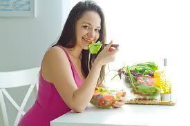 người bệnh viêm loét hành tá tràng nên chia nhỏ bữa ăn trong ngày