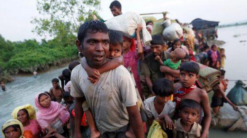 Lỵ trực tràng ở xảy ra chủ yếu ở trẻ em, phát triển mạnh ở những nơi đông dân cư vệ sinh kém, các vùng sau thảm họa thiên tai bão lũ,...