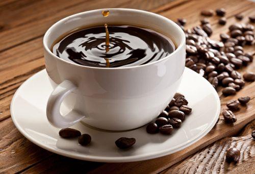 Mắc bệnh đa dạ dày có uống được cà phê không của anh cũng là quan tâm của rất nhiều người.